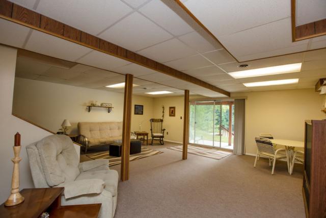 Family Room- 3996 Four Seasons, Gladwin