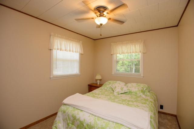 Bedroom 2- 3996 Four Seasons, Gladwin