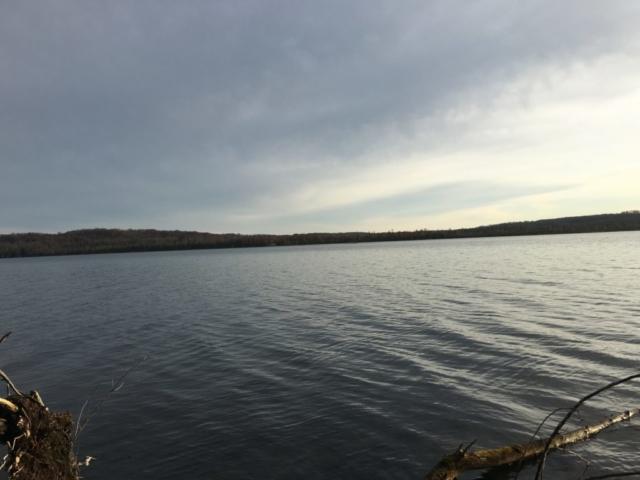 Lake View- 4771 S Skyline Dr, Cedar