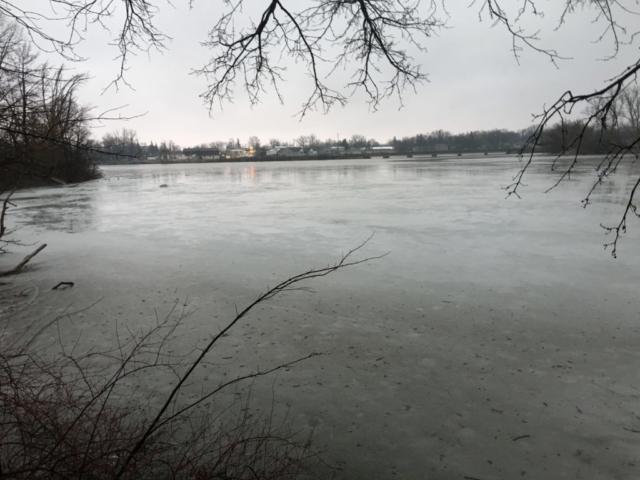 Ross Lake- 126 Riverside Dr, Beaverton