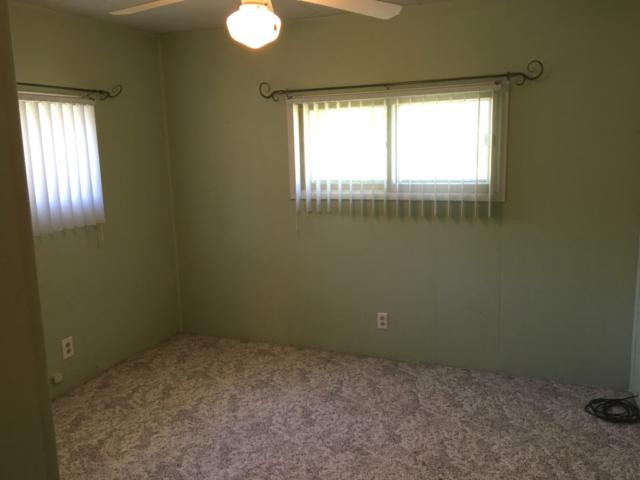 Bedroom- 781 Orbe Ct, Gladwin