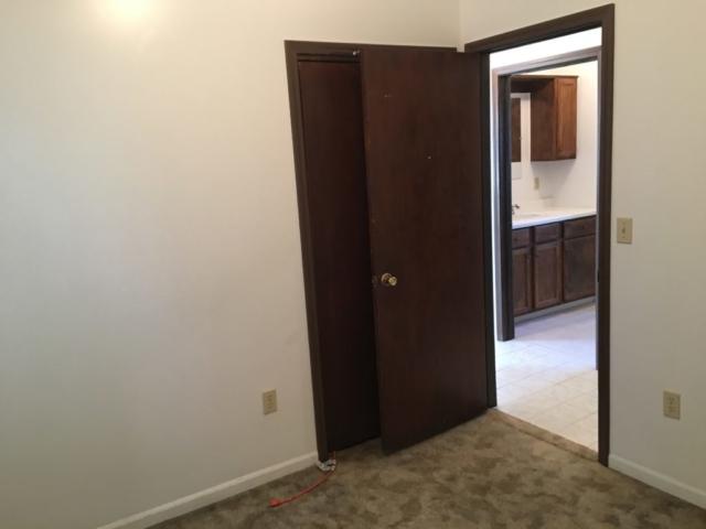 Bedroom- 3171 W Shearer, Coleman