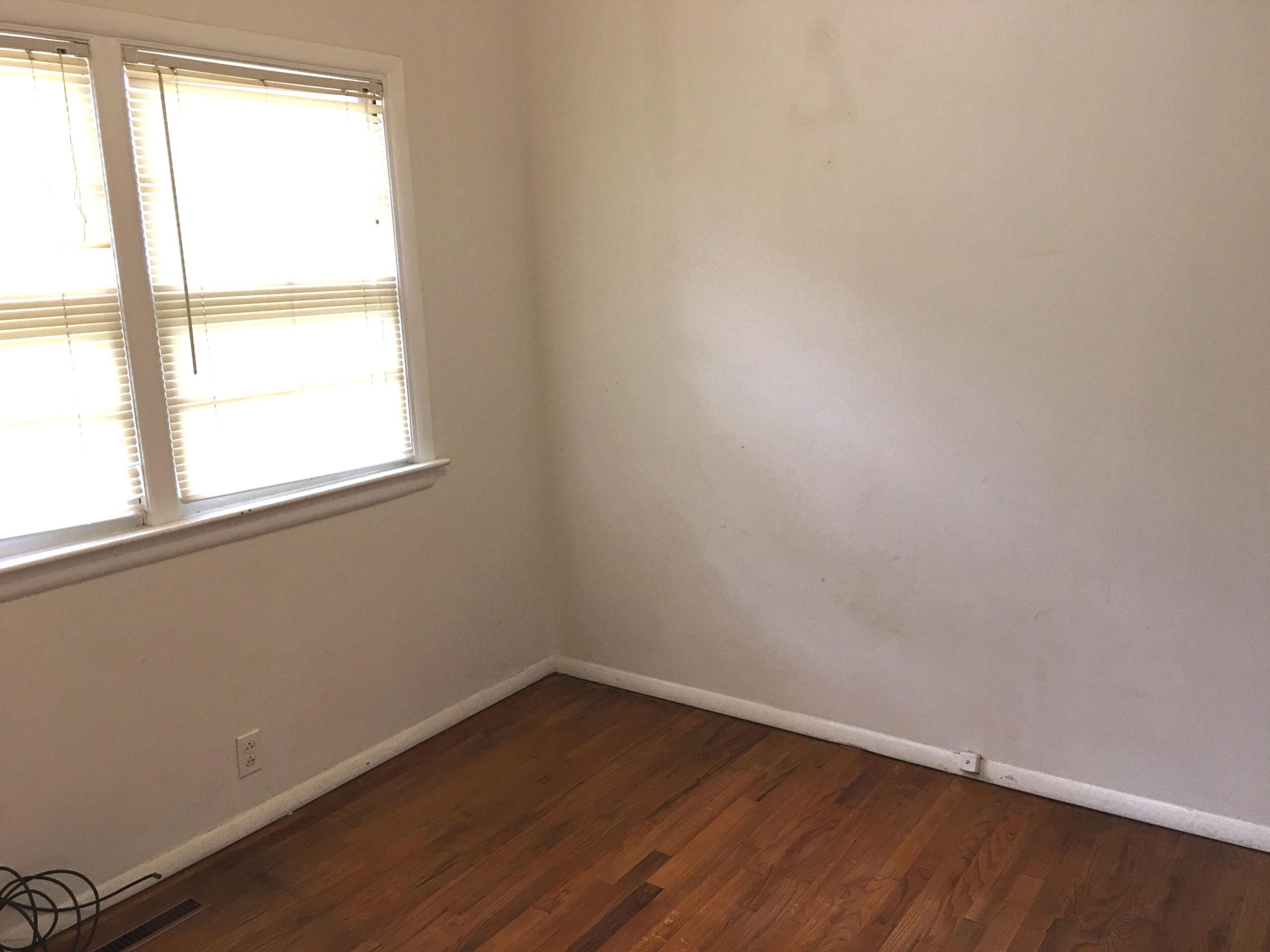 Bedroom 3- 3122 Lawndale Drive, Midland