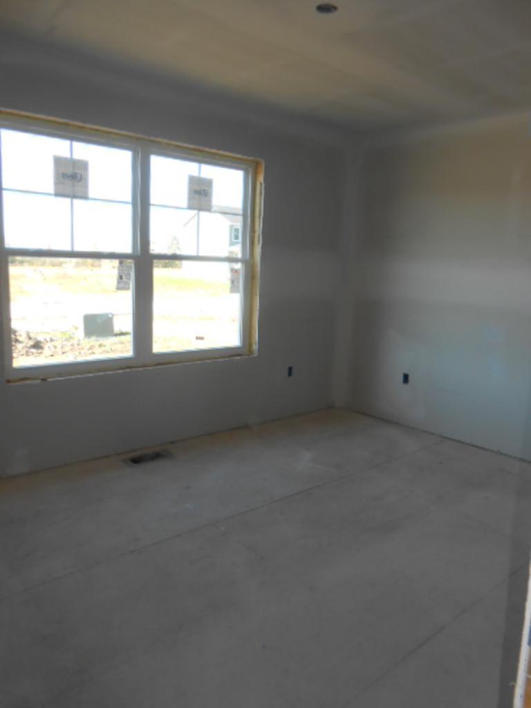 Bedroom 3- 8554 Cottonwood, Freeland