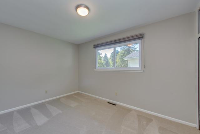 Bedroom 2- 3112 Valorie Lane