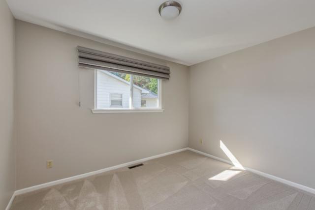 Bedroom 3- 3112 Valorie Lane