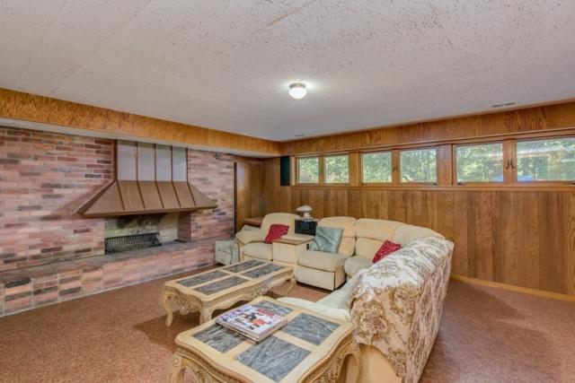 Family Room- 500 S Antler, Gladwin