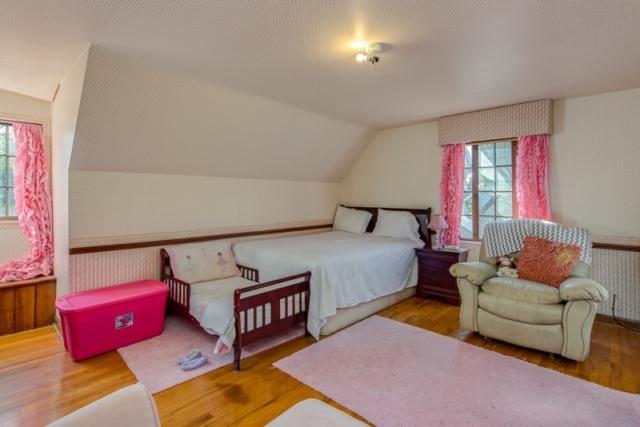 Bedroom 2- 500 S Antler, Gladwin