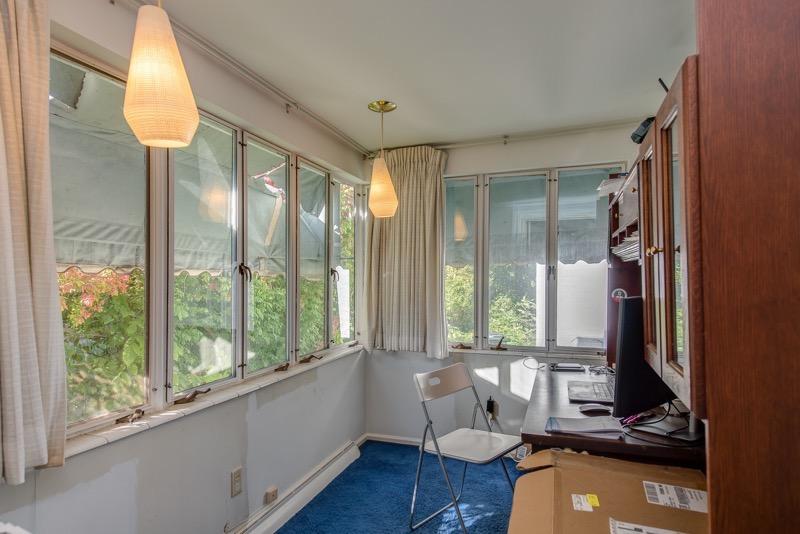 Office- 500 S Antler, Gladwin