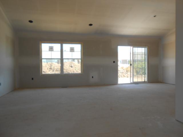 Living Room- 8554 Cottonwood, Freeland