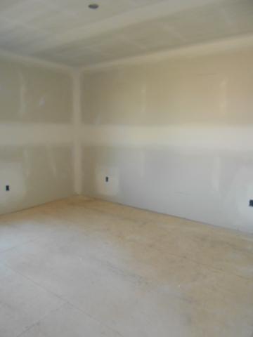 Bedroom 1- 8554 Cottonwood, Freeland