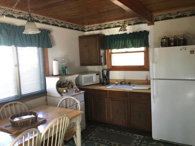 Kitchen- 6455 Eugene Street, Harrison