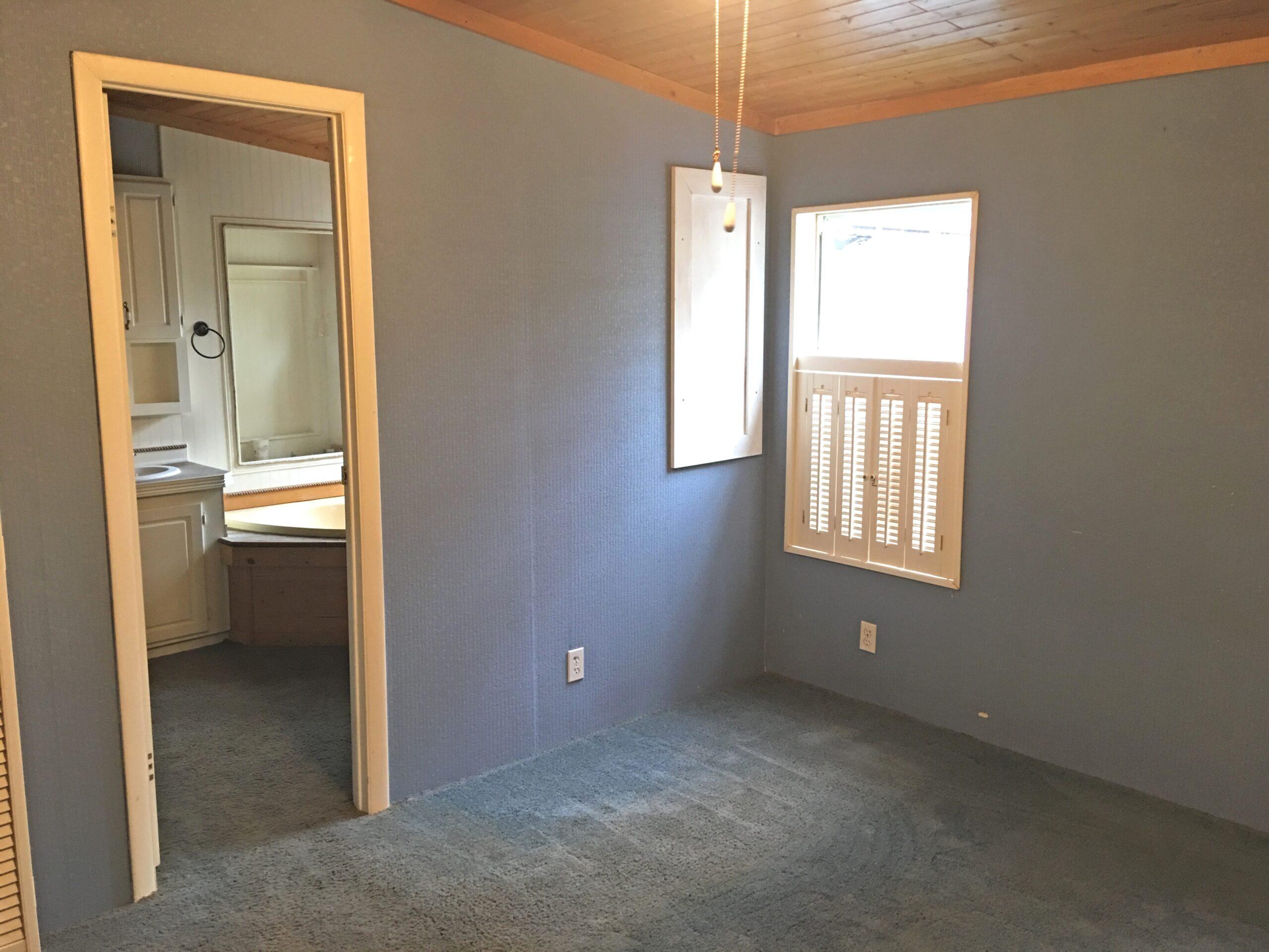 Master Bedroom- 3375 Birch Point Rd, Beaverton