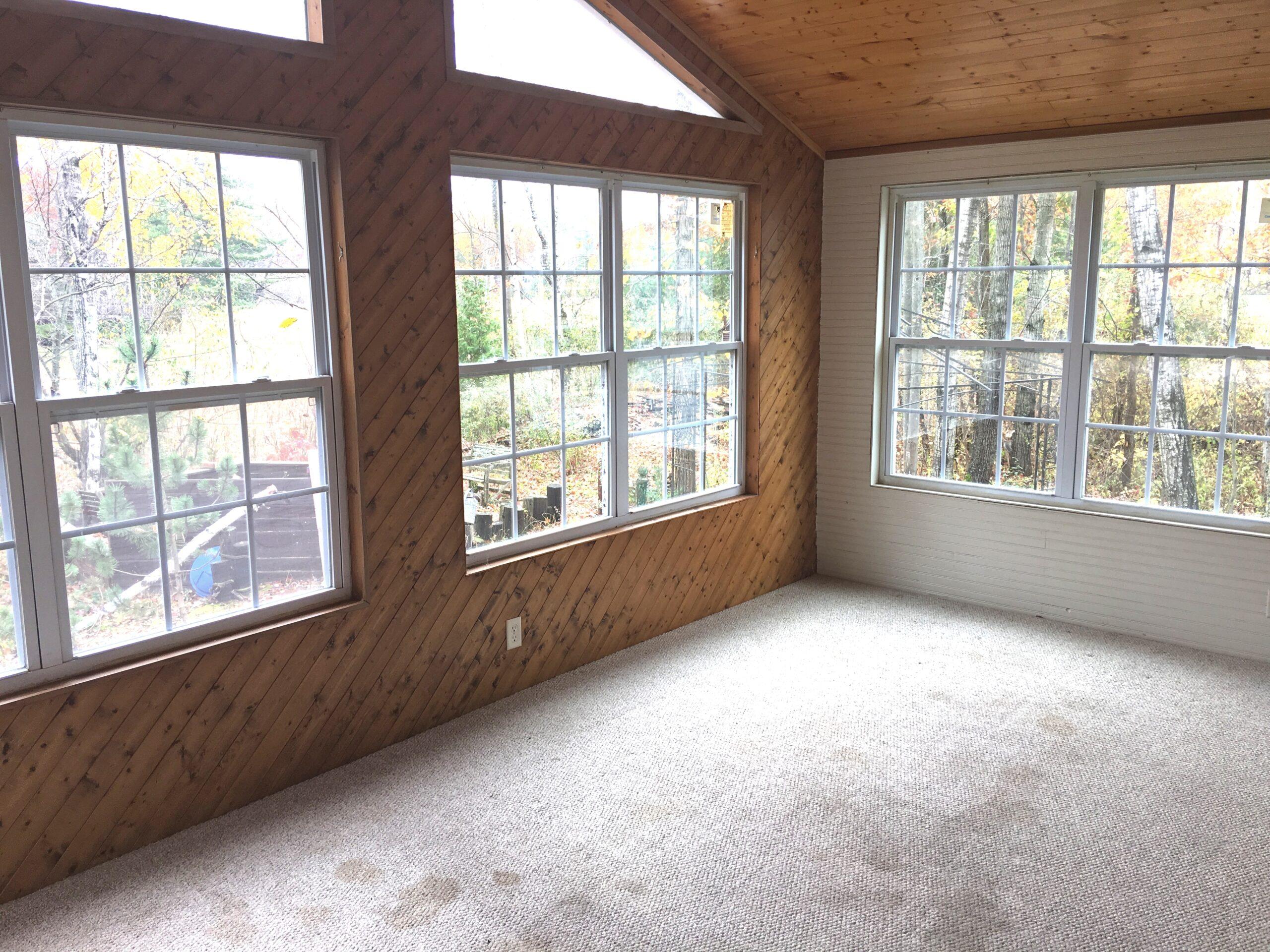 Family Room- 3375 Birch Point Rd, Beaverton