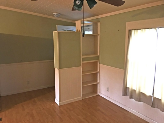 Living Room- 3375 Birch Point Rd, Beaverton