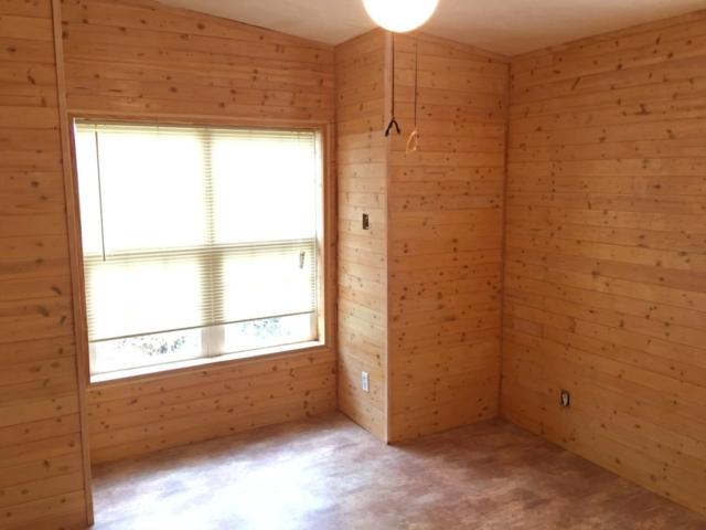 Bedroom 2- 3375 Birch Point Rd, Beaverton