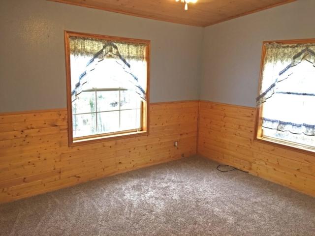 Bedroom 3- 3375 Birch Point Rd, Beaverton