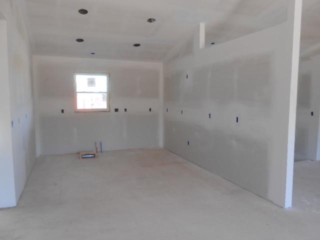 Kitchen- 8554 Cottonwood, Freeland