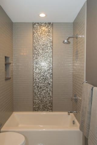 Full Bathroom- 9 E Main #401