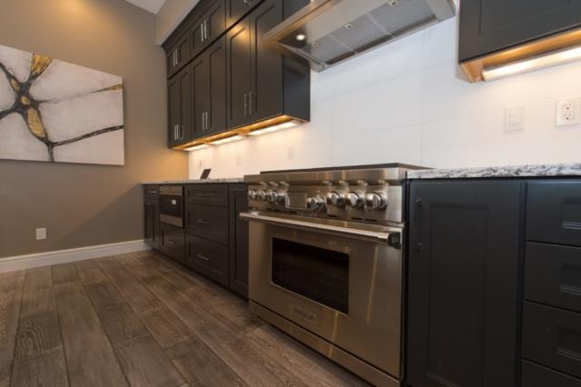 Kitchen- 9 E Main #401