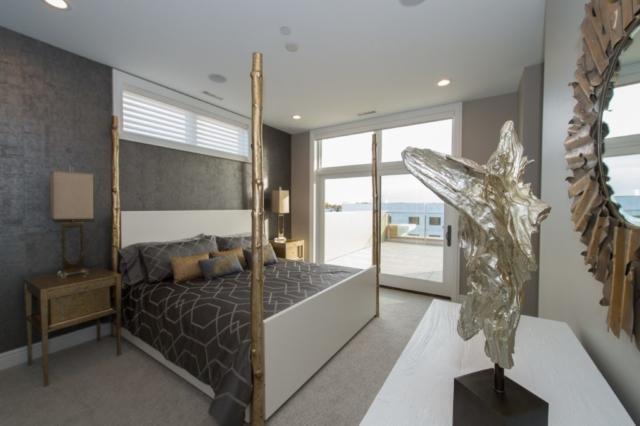Master Bedroom- 9 E Main #401