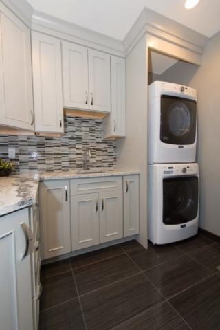 Laundry Room- 9 E Main #404