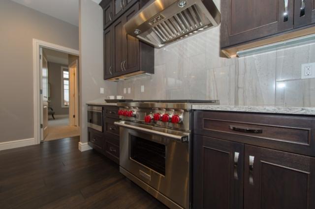 Kitchen- 9 E Main #404